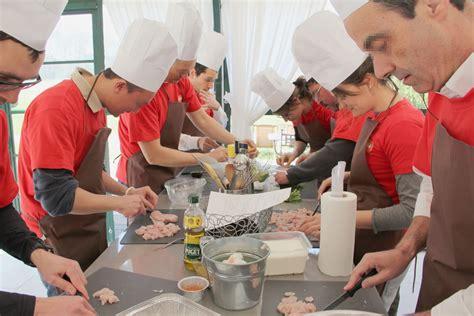 cours de cuisine 06 cours de cuisine butte ronde