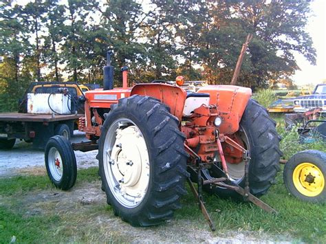 tractor wheel dish question yesterday s tractors