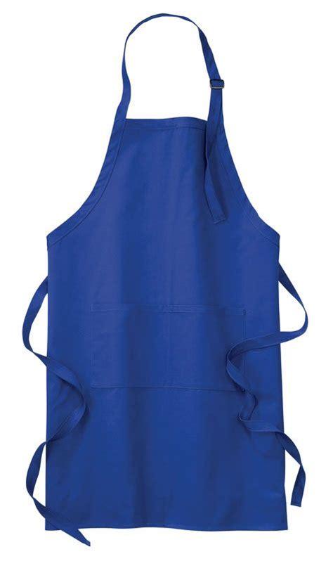 what is an apron royal blue apron textile pinterest aprons blue