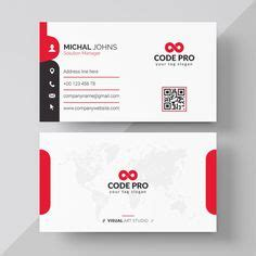 psd office identity card template psd id card