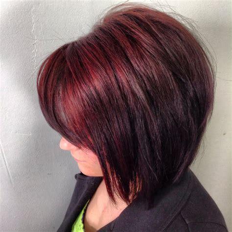 manufacturer  mahogany henna hair dye hair dye