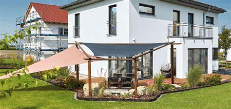 Terrasse Am Haus by Beschattung F 252 R Haus Und Terrasse K 252 Hle Strategien F 252 R