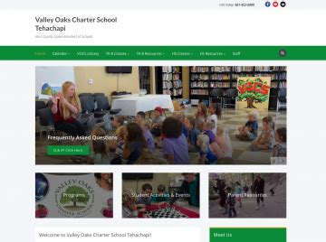Valley Oaks Charter School  Wpzoom. Create A Conference Call Local Furnace Repair. Ohio Bankruptcy Lawyers Renters Insurance Usa. How To Buy Ssl Certificate Disk Data Recovery. Best Voip Systems For Small Business. Dealing With Alcohol Addiction. Tree Removal Fort Worth Tx Scan Url For Virus. Degrees In Conflict Resolution. Agile Project Management Training