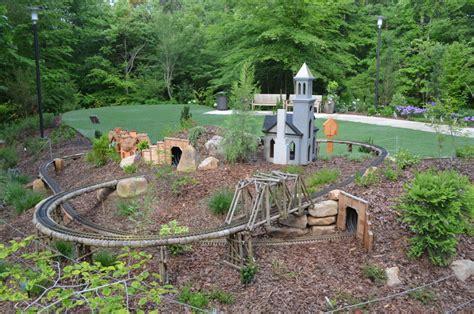 gainesville botanical gardens the temptations in gainesville s secret gardens
