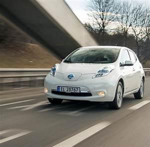 Nissan Alte Modelle : batterie garantie auch f r alte modelle nissan leaf welt ~ Yasmunasinghe.com Haus und Dekorationen
