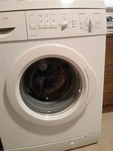 Transportsicherung Waschmaschine Kaufen : bosch maxx wfl 2400 waschmaschine in n rnberg ~ Michelbontemps.com Haus und Dekorationen