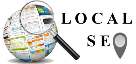 Local Seo Services by Best Local Seo Services And Company On Its Tools Tips
