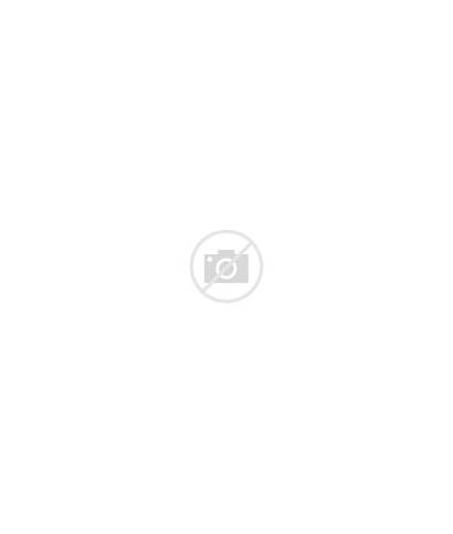 Squadron Weapons 417th Air Force United States