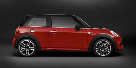2020 Hd Mini 2017 by 2019 Mini Cooper Works Car Photos Catalog 2019
