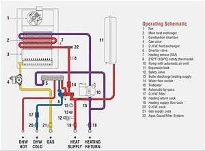 Gv 7466  Wiring Diagram For A Trane Xr11 Condenser To A