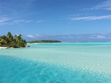 top 10 des cuisines du monde le top 10 des plus belles plages du monde biba