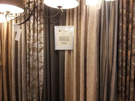 faab draperies custom look instock price window