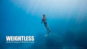 Download Free Diving Wallpaper Gallery