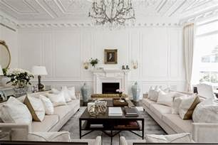 interior design 1508 luxury interior designs project pearl martyn white designs