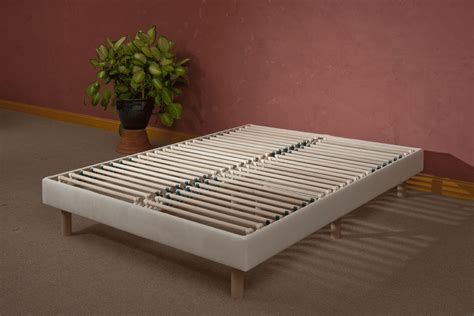 what is a mattress foundation wood foundation organic mattress