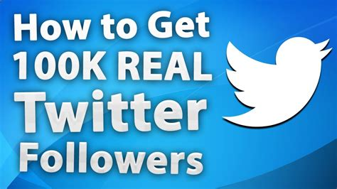 how to get how to get 100k followers in for free
