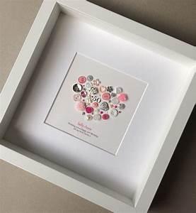 Persönliche Geschenke Beste Freundin : geburtstag geschenk 18 21 30 40 50 60 70er jahre ~ Orissabook.com Haus und Dekorationen