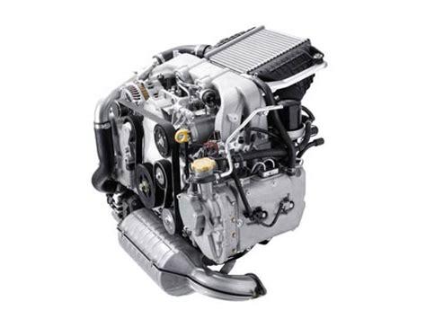 subaru boxer engine turbo subaru turbo boxer engine 2007 frankfurt auto show