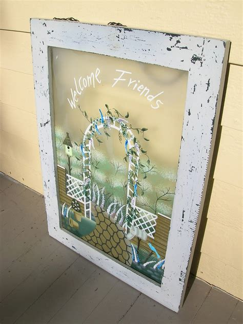 shabby chic window frames 18 best images about shabby chic on pinterest burlap projects shabby and vintage