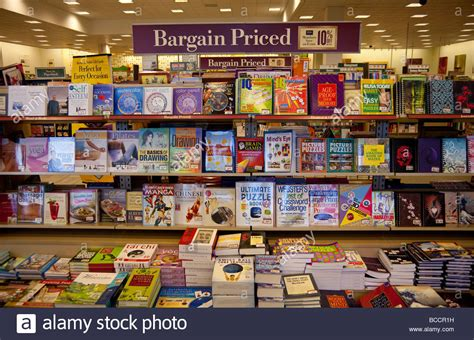 and noble montgomeryville bargain books on shelves barnes and noble usa stock Barnes