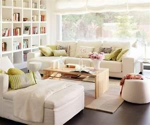 Sofa Kleines Wohnzimmer : 892 besten wohnzimmer ideen bilder auf pinterest architektur einfach und farbgestaltung ~ Markanthonyermac.com Haus und Dekorationen