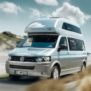 Univers Auto Gap : univers camping car le mag starterre ~ Gottalentnigeria.com Avis de Voitures