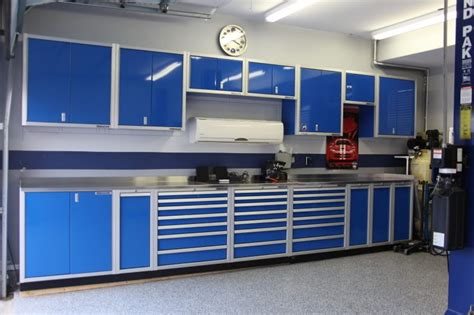 Garage Cabinets Garage Journal by What Do Your Storage Cabinets Look Like Page 13 The