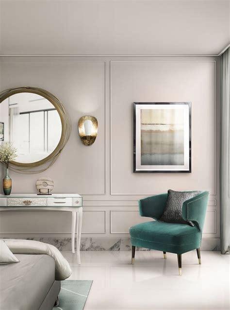 home interiors company pin by bayarsaihan bayanjargal on interior