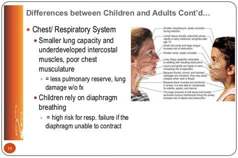 respiratory lecture nurs 3340 2017 784 | respiratory lecture nurs 3340 spring 2017 10 638