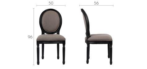 chaise louis xvi pas cher chaise louis xvi moins cher meuble de salon contemporain