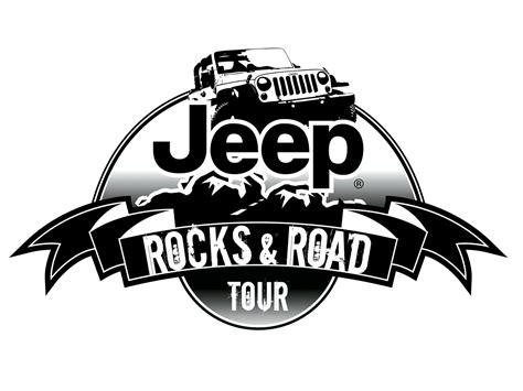 jeep wrangler rubicon logo jeep wrangler rubicon symbol