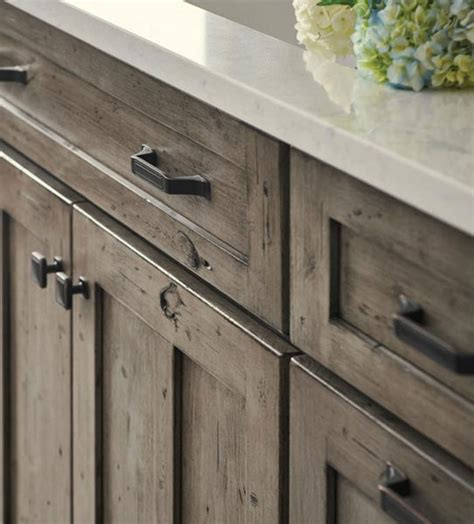 yorktowne cabinets dealer  york  lancaster gr mitchell