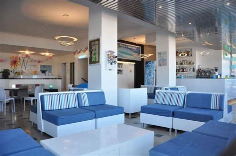 hotel avec prive 28 images week end romantique 12 chambres avec priv 233 hotel spa
