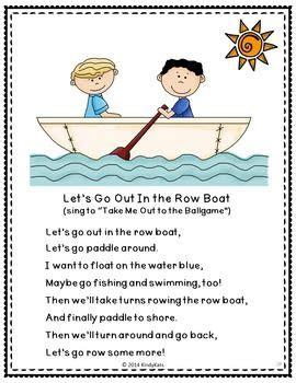 transportation land sea air songs ideas for school 402   56a10e5a33698f4fcd9d36d76a2849f0