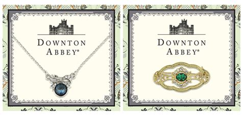 gifts for downton abbey fans downton abbey gift ideas for fans vintagedancer com