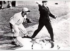 Film Review Kill the Umpire AZ Snake Pit