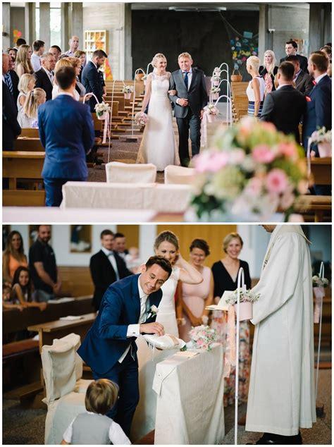 julia und sven heiraten im schloss michelbach mama