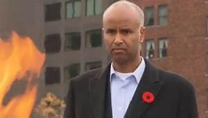 Ahmed Hussen: de réfugié somalien à ministre de l ...