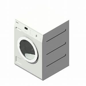 Waschmaschine standard gerate for Standardh he waschmaschine