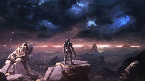 Halo Spartan Assault Games Halo Official Site