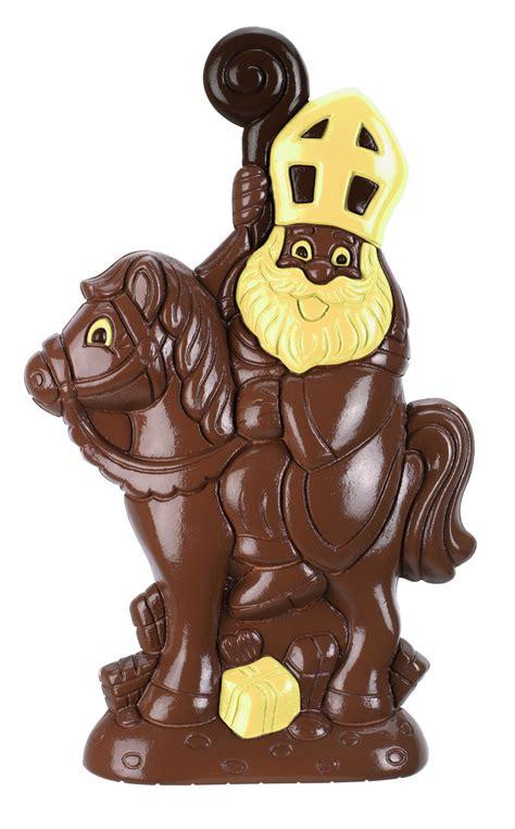chocolaterie matthé bekijk het assortiment chocolade