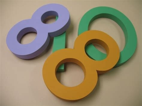 foam letters numbers sesame letters and numbers for sesame