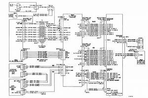 Hf Liaison Facility Wiring Diagram  Continued