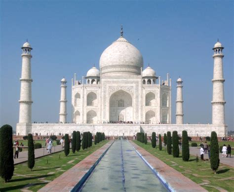 international travel travel  indian subcontinent