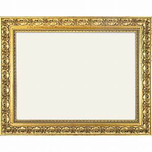 Bilder Ohne Rahmen : barockrahmen 972 oro gold verziert ohne glas und r ckwand ebay ~ Indierocktalk.com Haus und Dekorationen