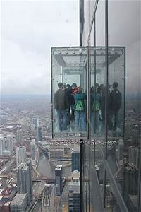 Sears_Tower_Willis_SkyDeck_Ledge_6244 | Flickr - Photo ...