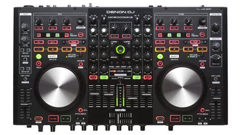 VIRTUAL DJ SOFTWARE - Hardware