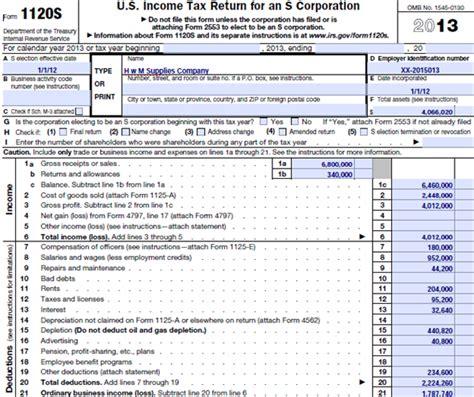 solved refer   facts  tax formreturn preparation