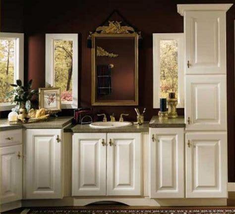 bathroom vanities kitchen cabinet