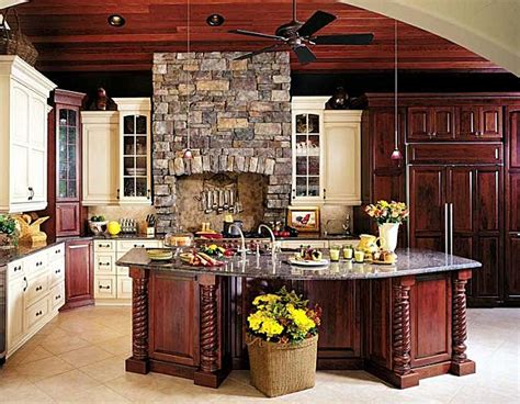 lafata cabinets west bloomfield lafata cabinets in west bloomfield mi 48322 mlive